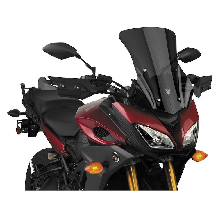 National Cycle VStream Sport Windscreen Yamaha FJ-09 2015-2017