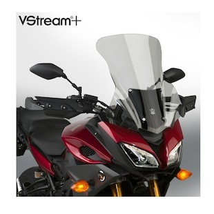 National Cycle VStream Sport Touring Windscreen Yamaha FJ-09 2015-2017