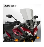 National Cycle VStream Sport Touring Windscreen Yamaha FJ-09 2015-2017
