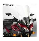 National Cycle VStream Tall Touring Windscreen Yamaha FJ-09 2015-2017