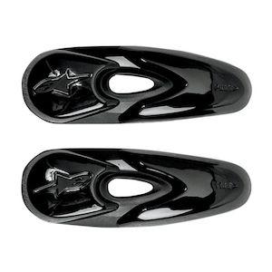 Alpinestars Replacement Toe Sliders