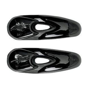 Alpinestars Replacement Toe Sliders