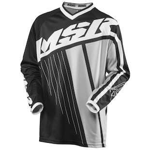 MSR Youth Axxis Jersey