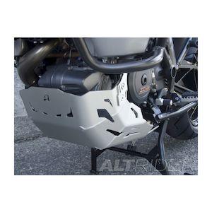 SW-MOTECH Skid Plate KTM 1290 Super Adventure 2015-2019