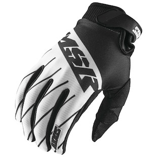 MSR Youth Axxis Gloves