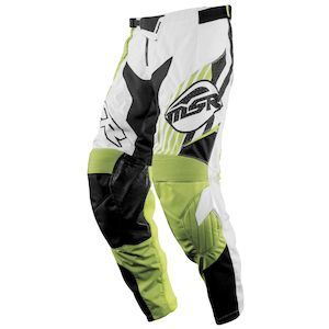 MSR NXT Air Pants (32)