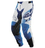 MSR NXT Air Pants