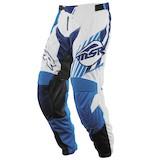 MSR NXT Air Pants