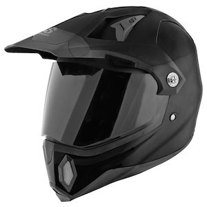 Speed and Strength SS2500 Solid Speed Helmet / SM [Blemished - Very Good]
