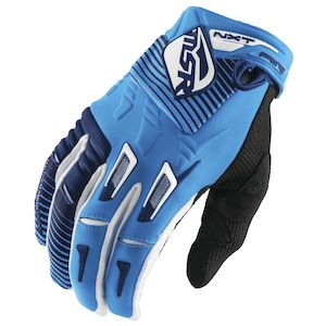 MSR NXT Air Gloves