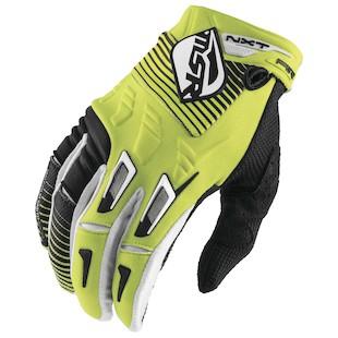 MSR NXT Air Gloves