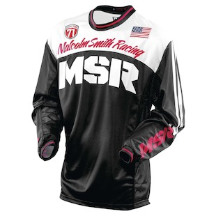 MSR Legend 71 Jersey
