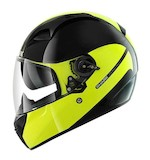 Shark Vision-R Series 2 Inko Helmet