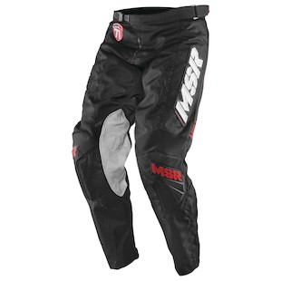 MSR Legend 71 Pants