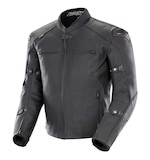 Joe Rocket Hyperdrive Jacket