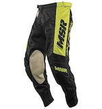 MSR Legend 71 Pants