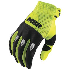 MSR Legend 71 Gloves