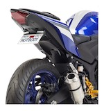 Hotbodies TAG Fender Eliminator Kit Yamaha R3 2015-2017