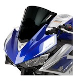 Hotbodies GP Windscreen Yamaha R3 2015-2016