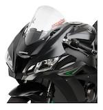 Hotbodies GP Windscreen Kawasaki ZX10R 2016-2017