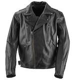 Black Brand Neanderthal Jacket