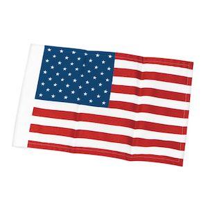 Pro Pad USA Flag