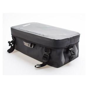SW-MOTECH Trax Adventure Side Case Expansion Bag