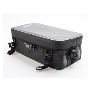 SW-MOTECH Trax Adventure Side Case Expansion Bag