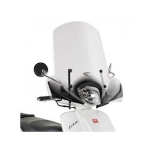 Givi 6102A Windscreen KYMCO Like 50 / 125 / 200i