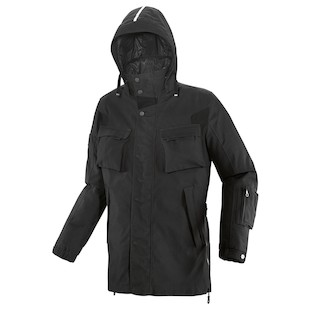Spidi M-Combat H2Out Jacket - (Size LG Only)