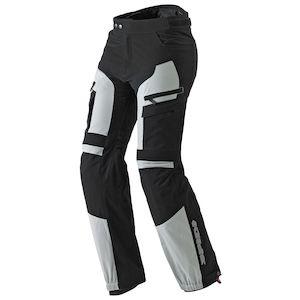Spidi 4Season H2Out Pants