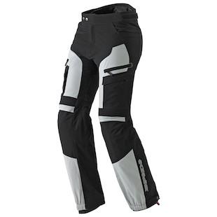 Spidi 4Season H2Out Pants 2016