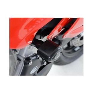 R&G Racing Aero Frame Sliders BMW S1000XR 2015-2017