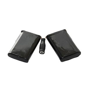 Venture Heat Replacement Battery Pack