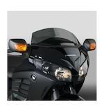 National Cycle VStream Sport Windscreen Honda F6B Gold Wing 2013-2016