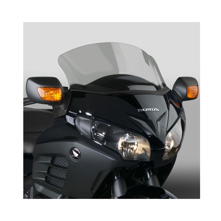 National Cycle VStream Sport Touring Windscreen Honda F6B Gold Wing 2013-2016