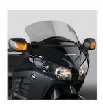 National Cycle VStream Sport Touring Windscreen Honda F6B Gold Wing 2013-2016