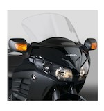 National Cycle VStream Tall Touring Windscreen Honda F6B Gold Wing 2013-2016