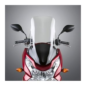 National Cycle Touring Windscreen Honda PCX125 / PCX150