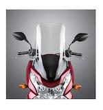 National Cycle Touring Windscreen Honda PCX125 / PCX150