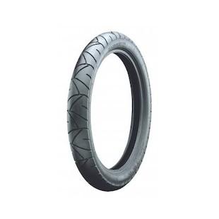 Heidenau K55 Tires
