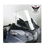 National Cycle VStream Sport Touring Windscreen Triumph Trophy SE 2013-2016