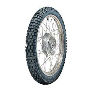 Heidenau K46 Moped Tires