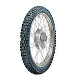 Heidenau K46 Moped Tires