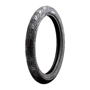Heidenau K45 Racing Tires