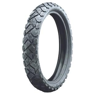 Heidenau K42 Moped Tires