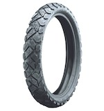 Heidenau K42 Moped Tires