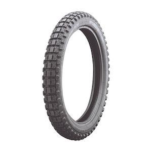Heidenau K41 Dual Sport Tires