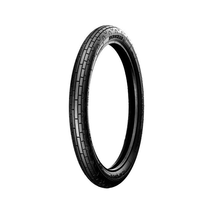 Heidenau K40R Racing Tires