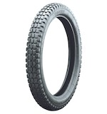 Heidenau K32 Moped Tires